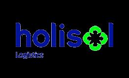 Holisol