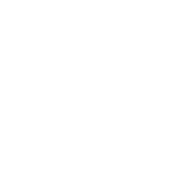 Ready Integrations to Marketplaces