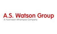 A.S. Watson - MDM