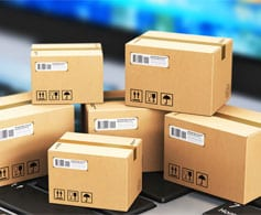 Here's what you need to know about Distributed Order Management