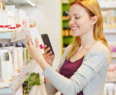 O2O Series: A retailer's Imperative part III
