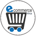 eCommerce Africa Confex, 2016