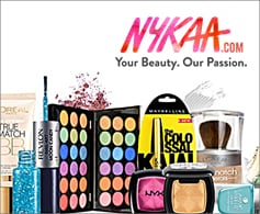 The Nykaa of eCommerce: How we helped them grow