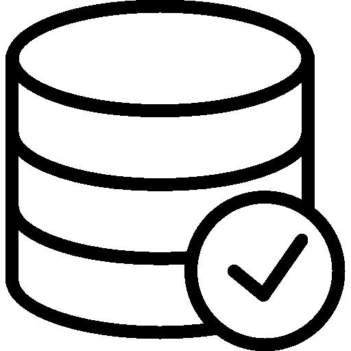 Franchise Model Support