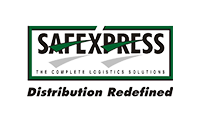 Safe Express