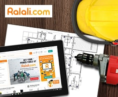 Ralali partners with Vinculum to fuel their growth