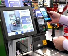 PIM for Retailers:  Manage your data like Walmart!