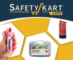 SafetyKart Turbocharges its business with Vinculum