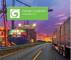 Genex powers B2B & B2C fulfillment with Vinculum's Cloud-based WMS