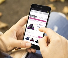 A Roundup of Selling on Online Marketplaces