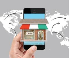 Key Takeaways: Webinar on 'Growing Cross Border Sales and Fulfillment'