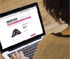 Order Management for Online Retail Success