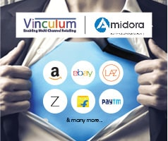 Turbocharge Your Online Business @ Mumbai Sellers' Conclave