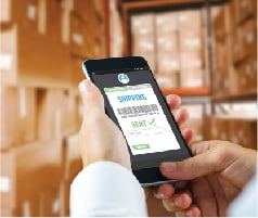 Cloud Warehouse Management System (WMS): The eCommerce Fulfillment Enabler