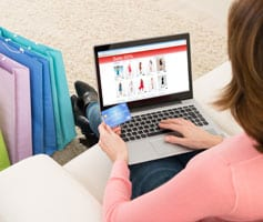 5 eCommerce Trends that will Rule in Southeast Asia