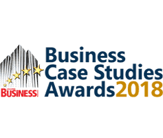 Singapore Business Review unveils the 'Case Study of the Year' – SBR Awards 2018