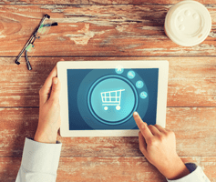The Future of retailing – Omni-channel experience