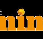 Live Mint News